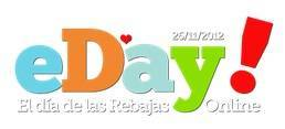 El día de las Rebajas Online