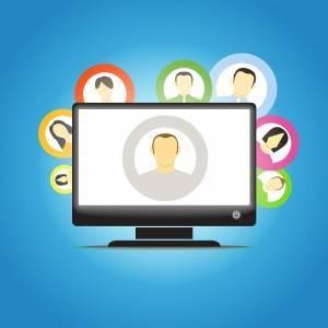 Recomendación sobre tú presupuesto de marketing online