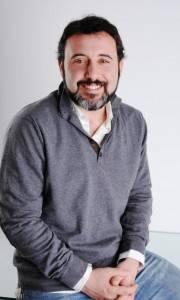 Ricardo Ruiz_Showroomprive