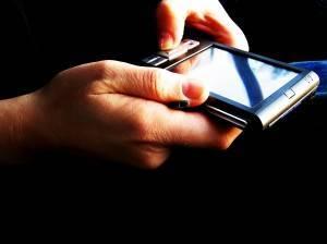 Consejos para evitar el fraude es tus compras online