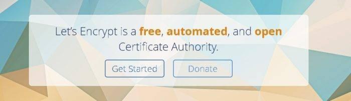 Certificado SSL gratuito - rubensalcedo.es