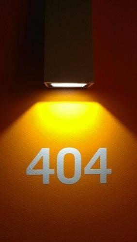errores 404 seo - rubensalcedo.es