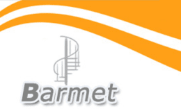Barmet