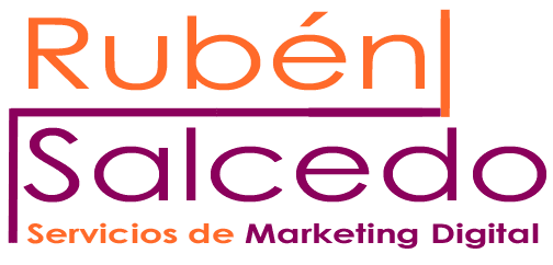 Rubén Salcedo